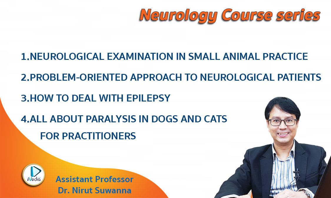 ปกคอร์ส-Neurology-Course-series-2021-Nirut_0